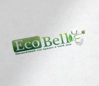 Лого ECOBELL