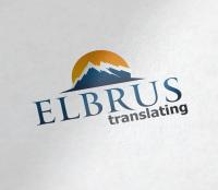 лого Ельбрус
