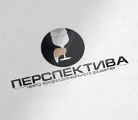 Лого Перспектива