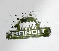 Лого Бандит