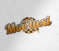 Лого Мое такси
