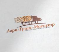 Лого ООО Агро-Транс-Магистр