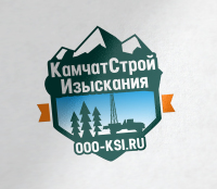 Лого КСИ