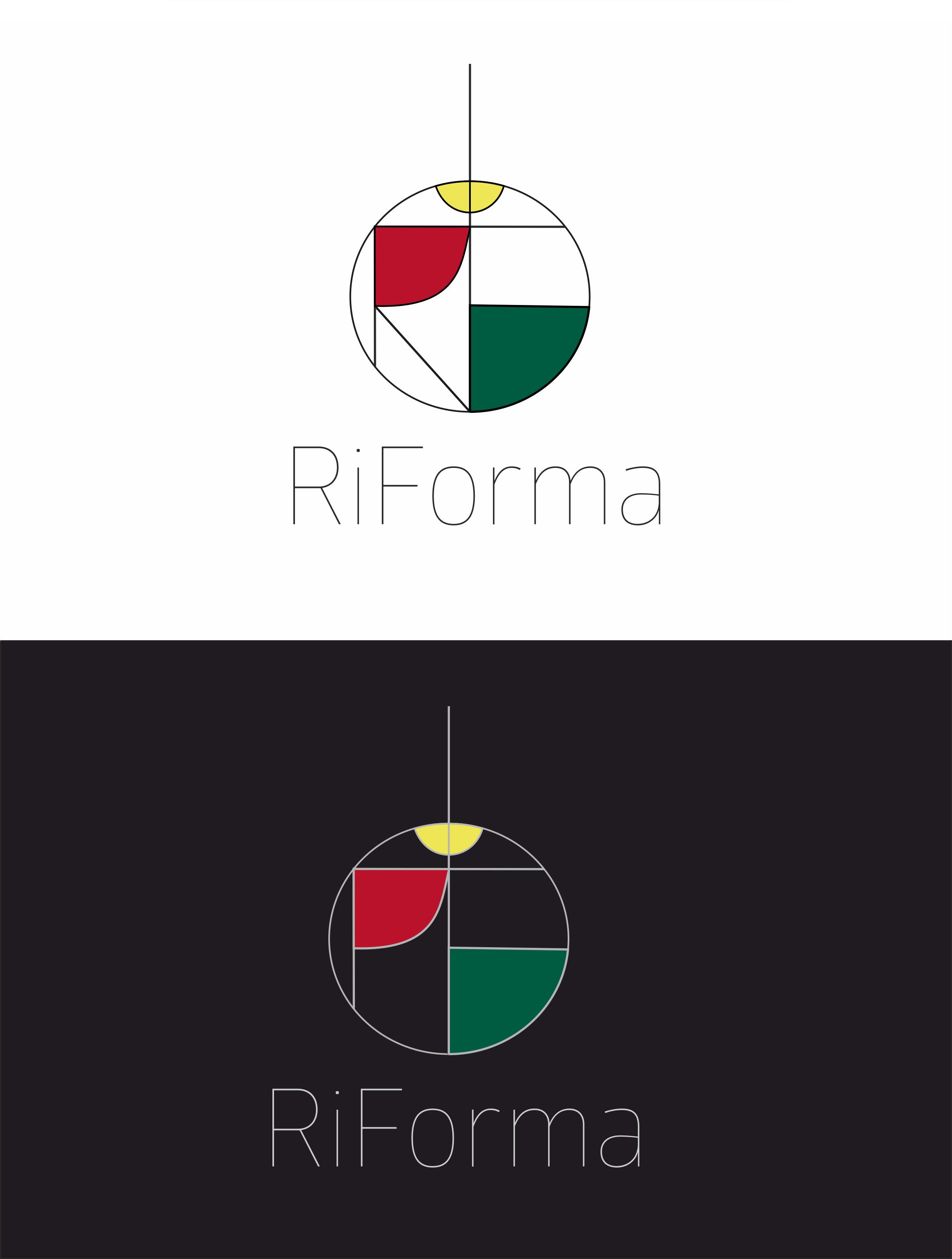 Разработка логотипа и элементов фирменного стиля фото f_33757a32c947c83f.png