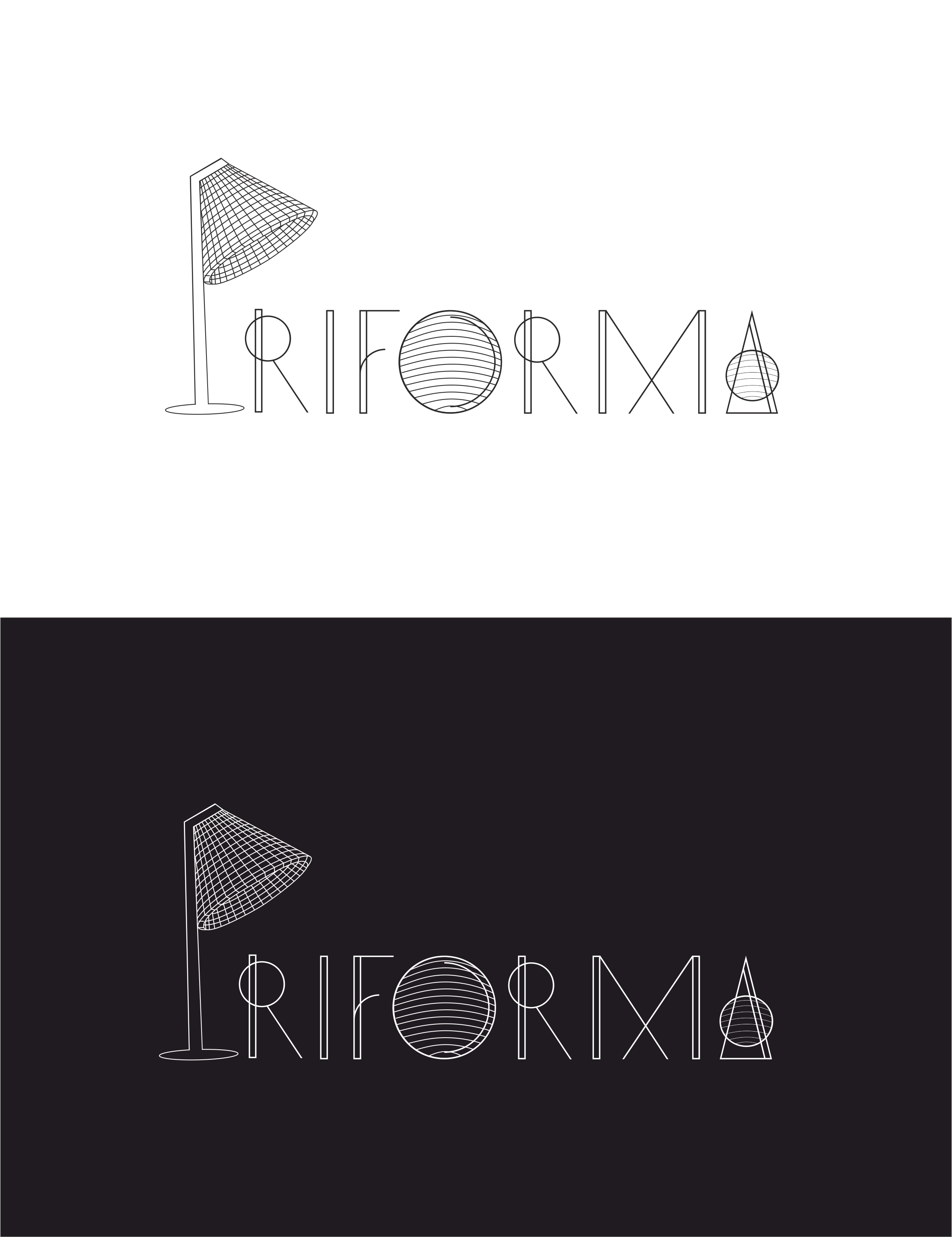 Разработка логотипа и элементов фирменного стиля фото f_88257a32cc49ff20.png