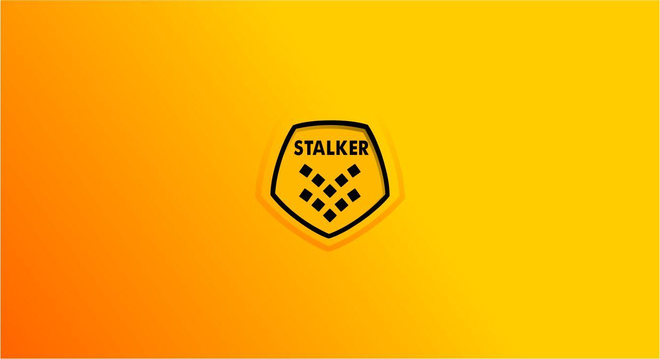 Разработать логотип для вездехода фото f_0755f8ef7ca9afff.jpg