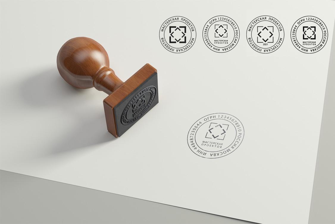 Разработка логотипа строительно-мебельного проекта (см. опис фото f_077606dbd9cd4c3e.jpg