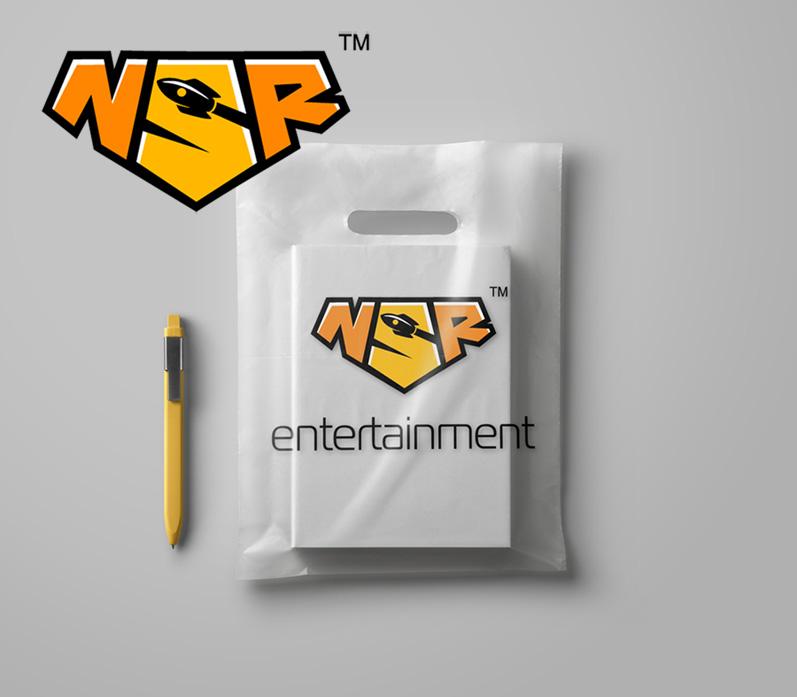Создать логотип фото f_1285c655577c21d2.jpg