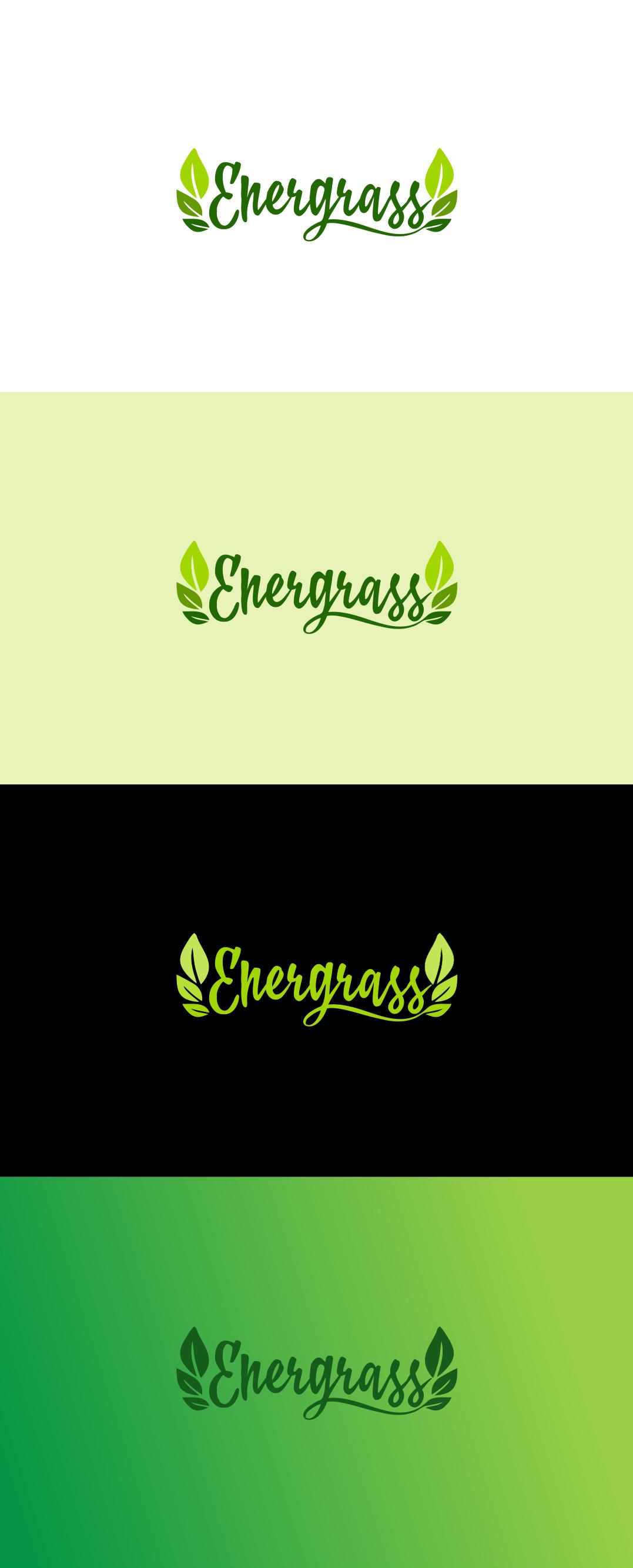 Графический дизайнер для создания логотипа Energrass. фото f_1385f89848b9d4b3.jpg