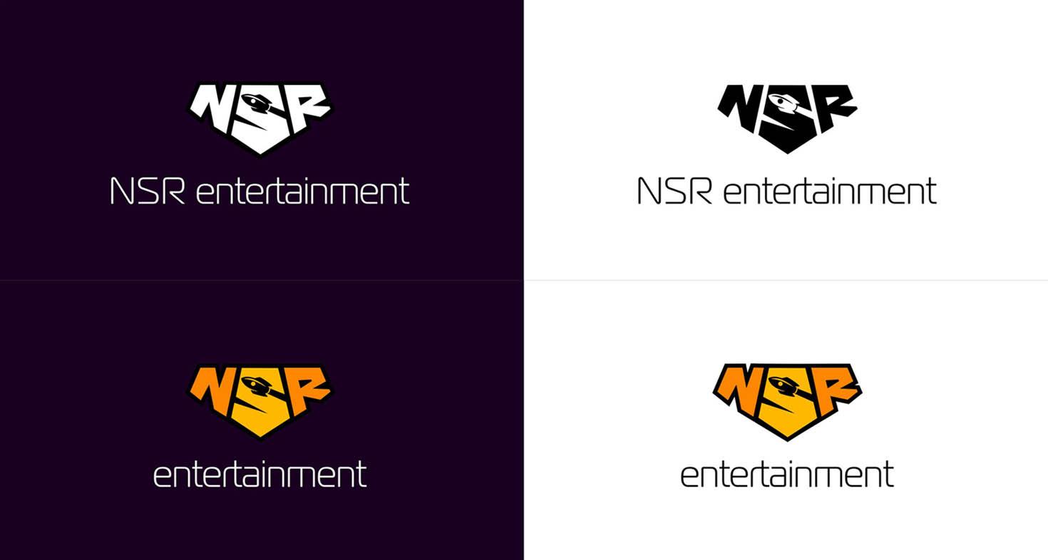 Создать логотип фото f_1635c6146f887e03.jpg
