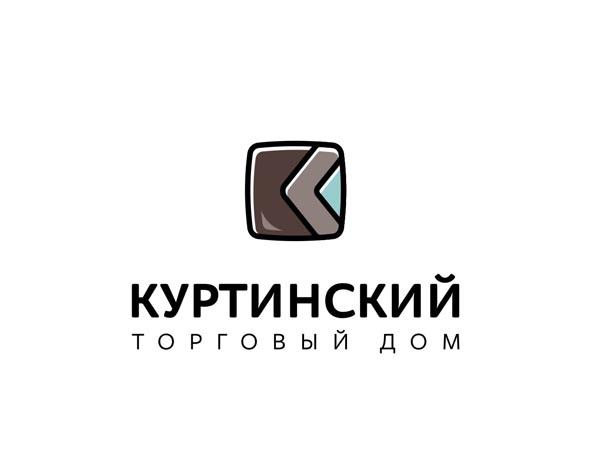 Логотип для камнедобывающей компании фото f_1795b98da854a704.jpg