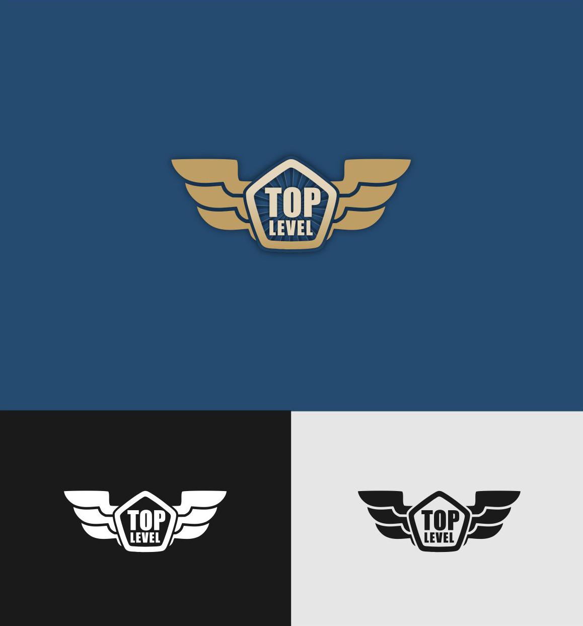 Разработка логотипа для тюнинг ателье фото f_3355f36a6baeb55d.jpg
