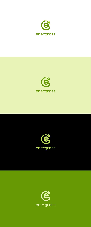 Графический дизайнер для создания логотипа Energrass. фото f_4275f904dd214dfd.jpg