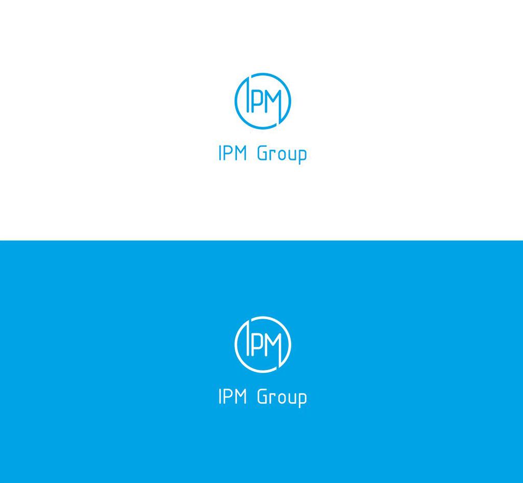 Разработка логотипа для управляющей компании фото f_4425f8464cc5d65b.jpg
