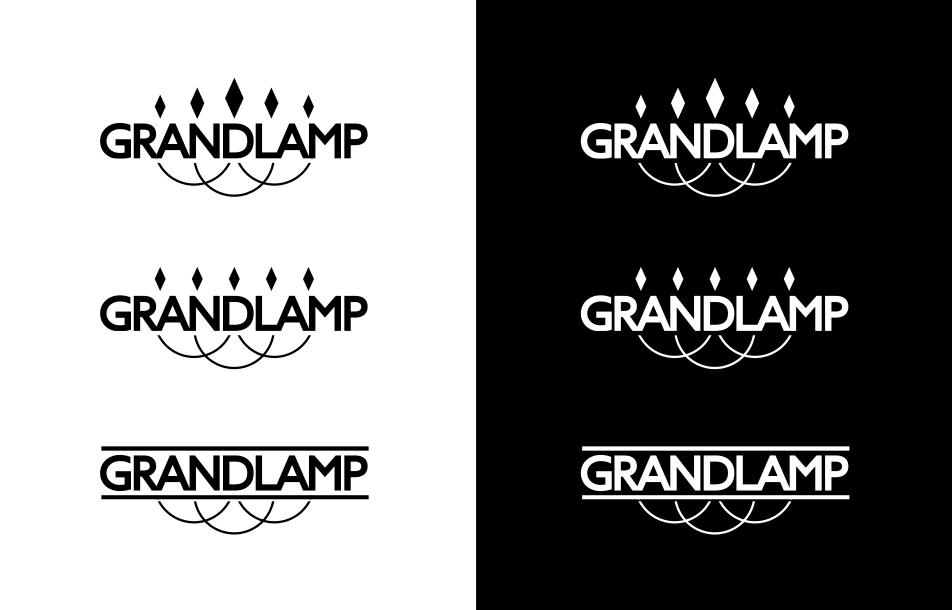 Разработка логотипа и элементов фирменного стиля фото f_47457e153acb8845.jpg