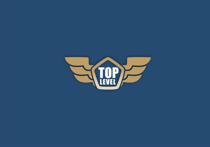 Разработка логотипа для тюнинг ателье фото f_5105f3587a881a0b.jpg