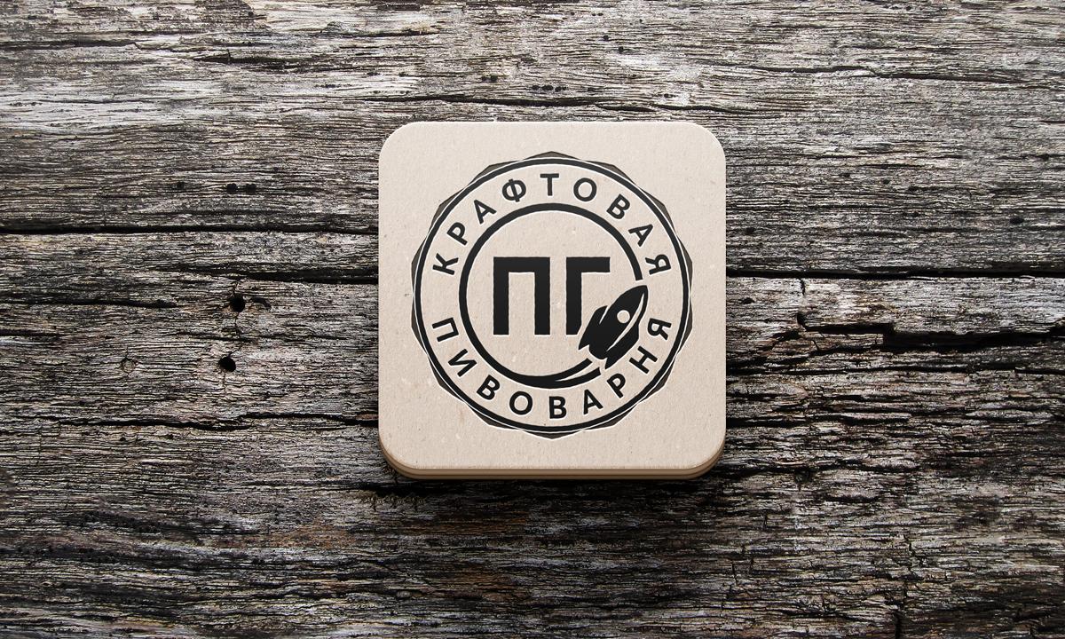 Логотип для Крафтовой Пивоварни фото f_5215cae148d6bf51.jpg