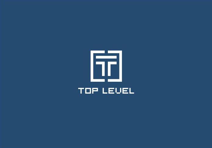 Разработка логотипа для тюнинг ателье фото f_5795f3587a51c3be.jpg