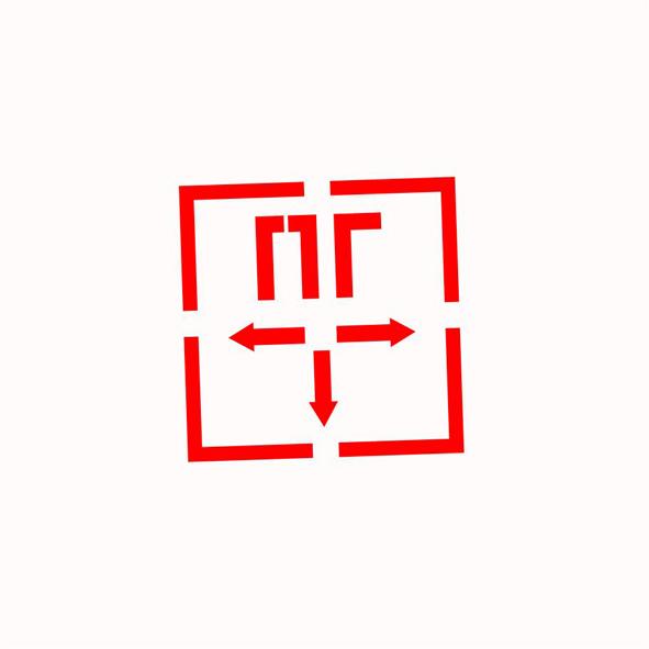 Логотип для Крафтовой Пивоварни фото f_7975cacfe5bb32e8.jpg
