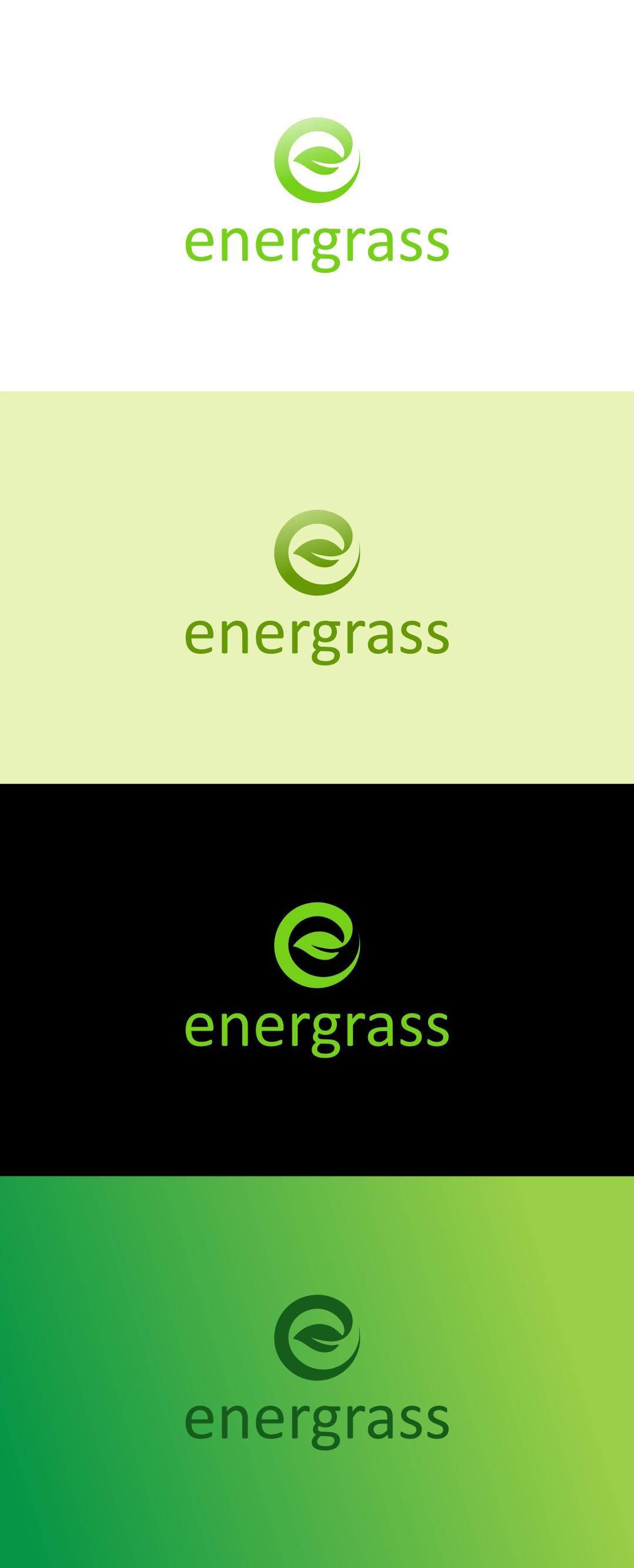 Графический дизайнер для создания логотипа Energrass. фото f_8515f89845d98819.jpg