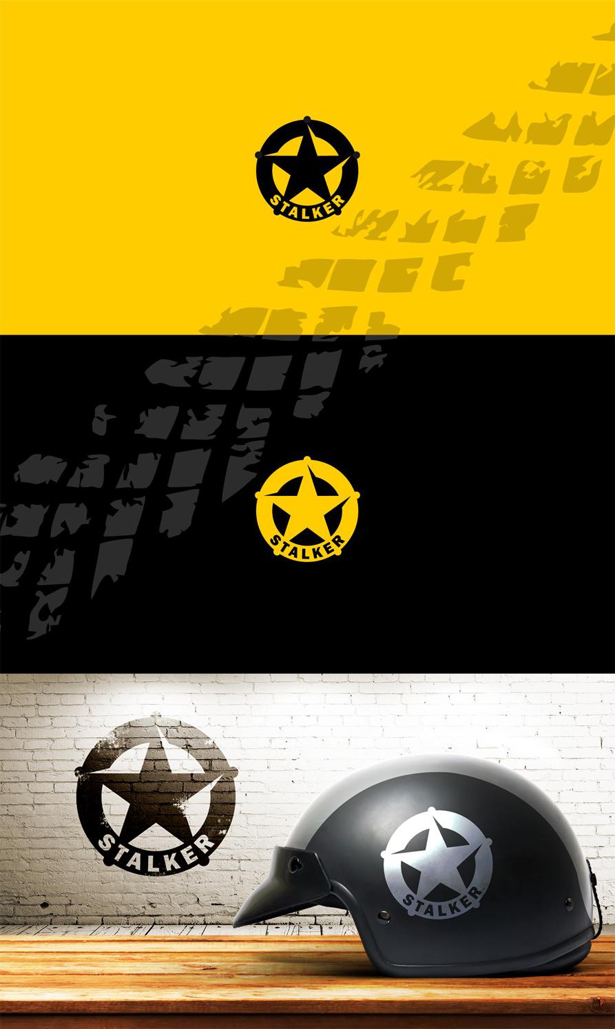 Разработать логотип для вездехода фото f_8545f88150d81af6.jpg