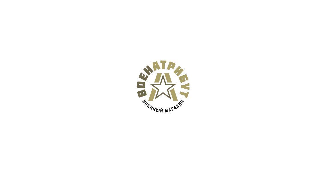 Разработка логотипа для компании военной тематики фото f_946601bff1c77bc5.jpg