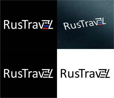 Разработка логотипа фото f_4085b3ef62652c81.jpg