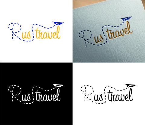 Разработка логотипа фото f_4575b3ef63228ed4.jpg
