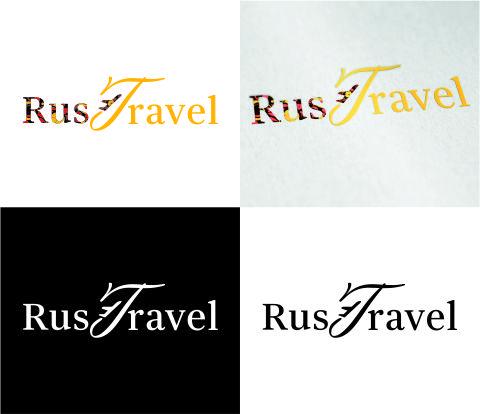 Разработка логотипа фото f_7505b3ef6188b86f.jpg