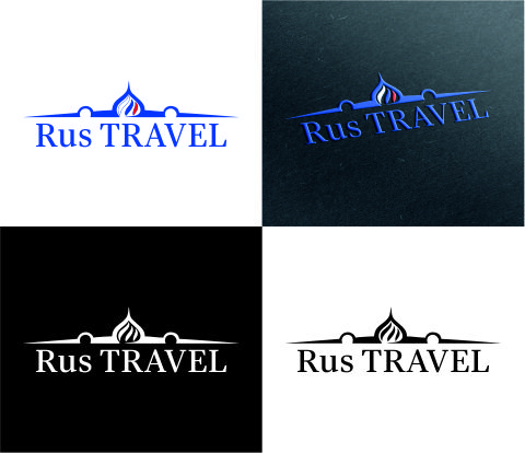 Разработка логотипа фото f_7515b3ef6071356c.jpg
