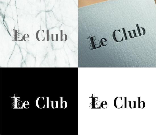 Разработка логотипа фото f_9855b3f678f4ac93.jpg