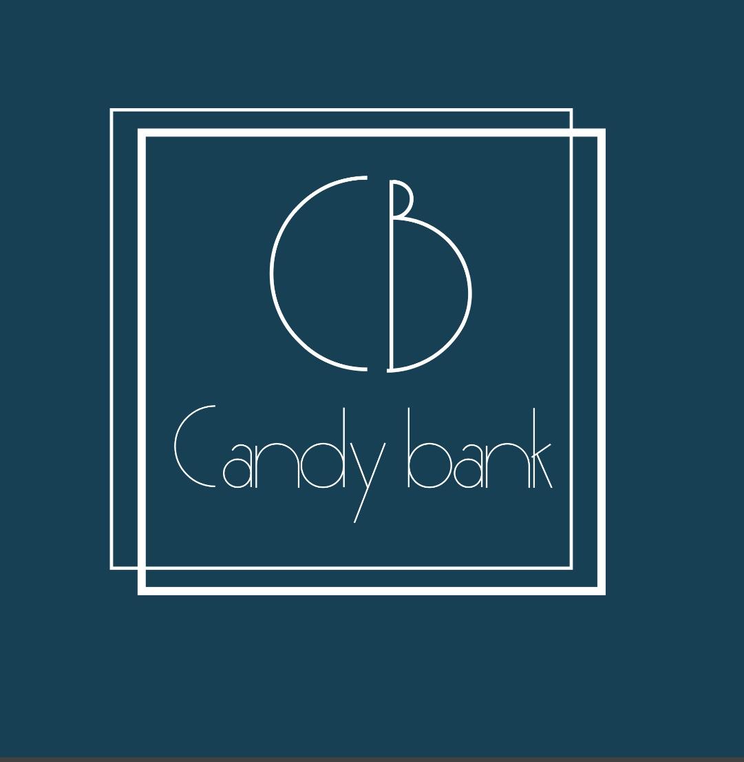 Логотип для международного банка фото f_1305d69304ab8582.jpg
