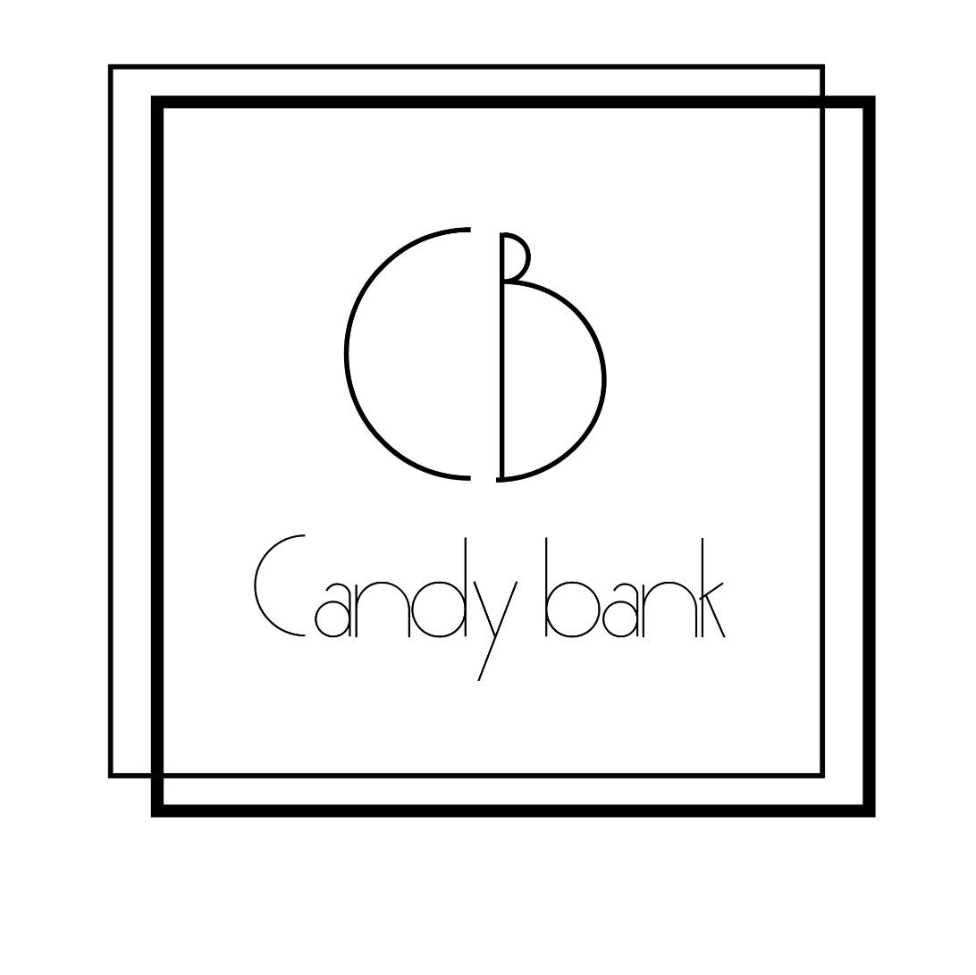 Логотип для международного банка фото f_6605d69305351cdc.jpg