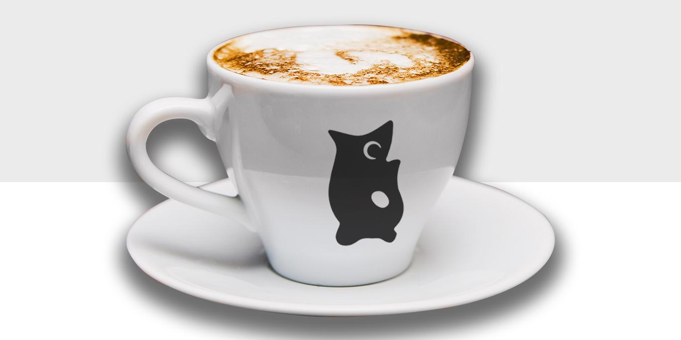 Ребрендинг логотипа сети кофеен фото f_2975e86d9bb84672.jpg