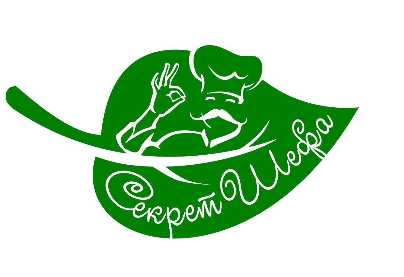Логотип для марки специй и приправ Секрет Шефа фото f_5405f3ef3ddd4837.png