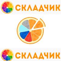 Продвижение Складчик: skladchik.com