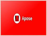 Apose.Ru - Веб-студия