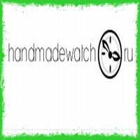 handmadewatch.ru