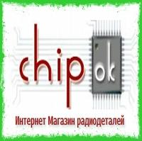 chipok.in.ua