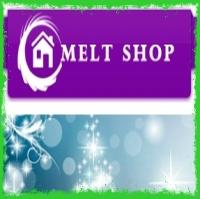 Melt-Shop.Ru
