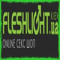fleshlight.kiev.ua