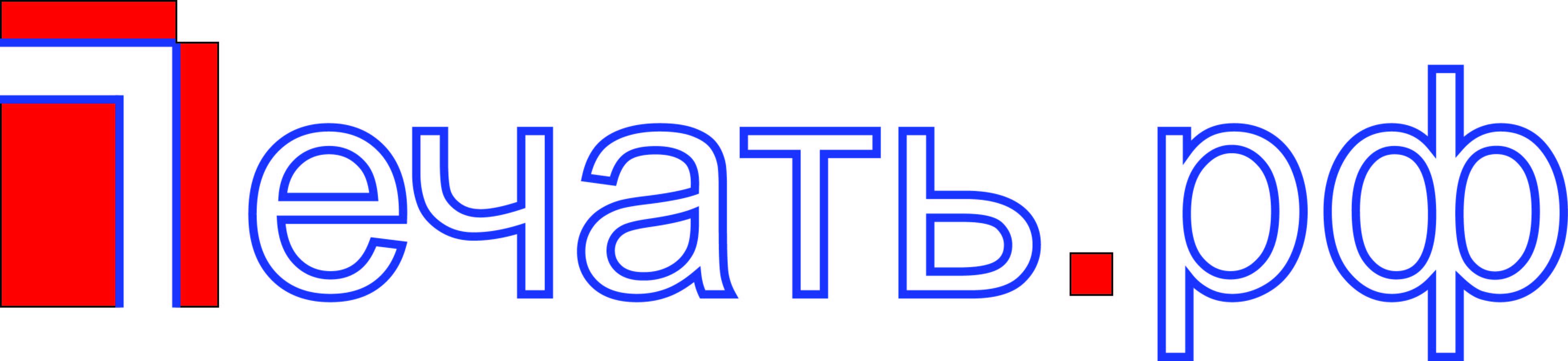 Логотип для веб-сервиса интерьерной печати и оперативной пол фото f_2375d28b169ca278.jpg