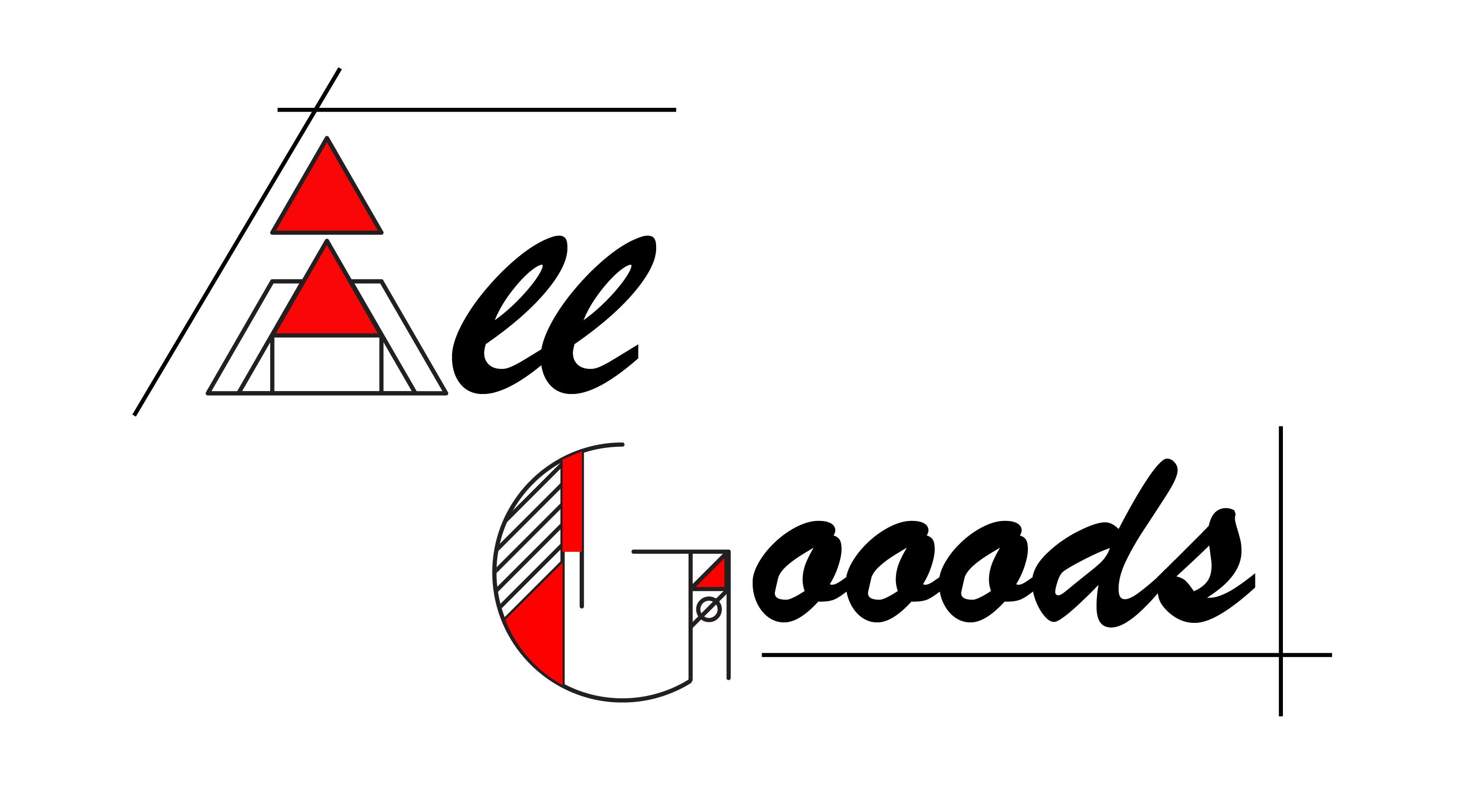 Необходимо разработать логотип фото f_40356c5c4620fa98.jpg