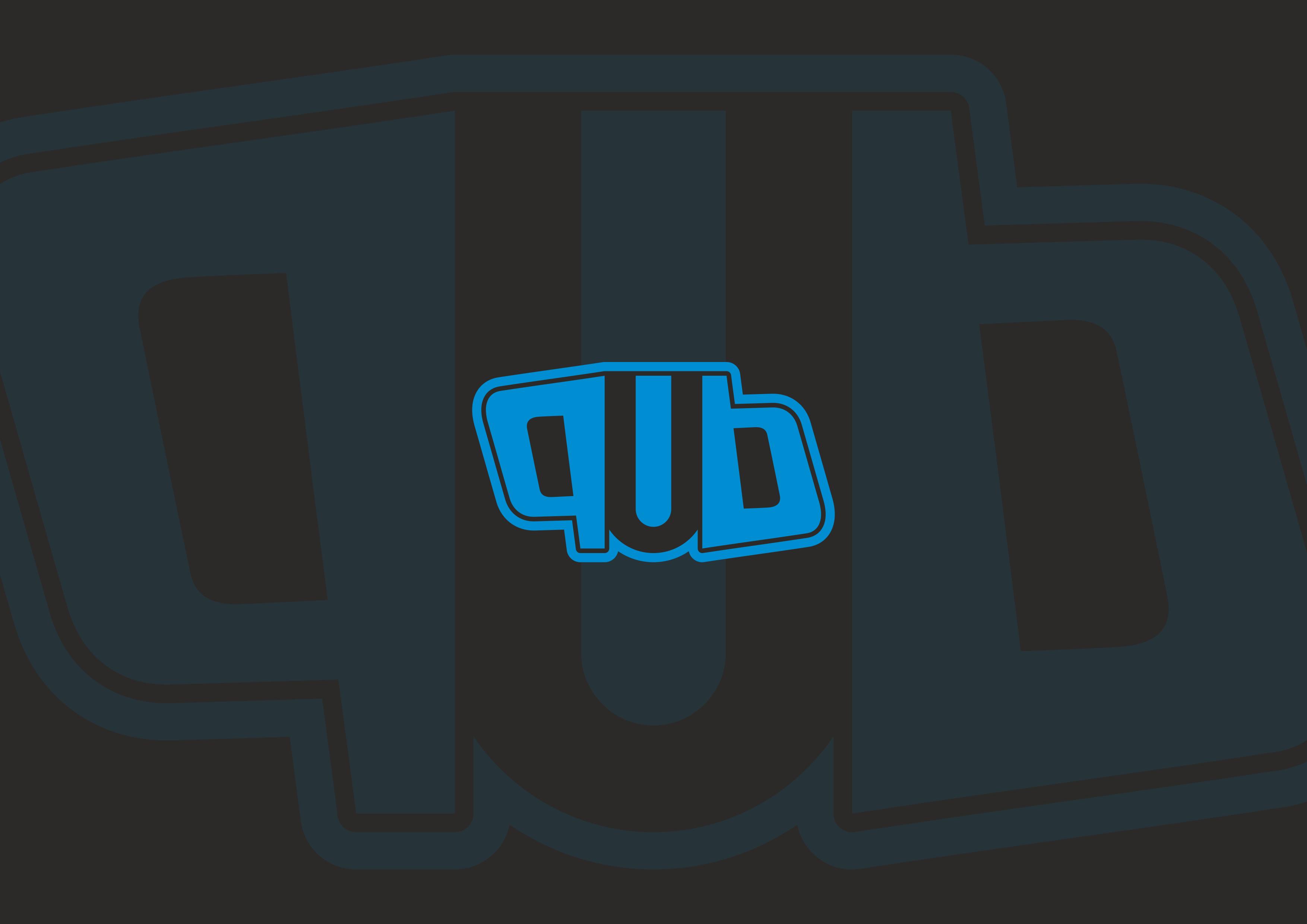 Разработка логотипа и фирменного стиля для ТМ фото f_0325f1cb3952246b.png