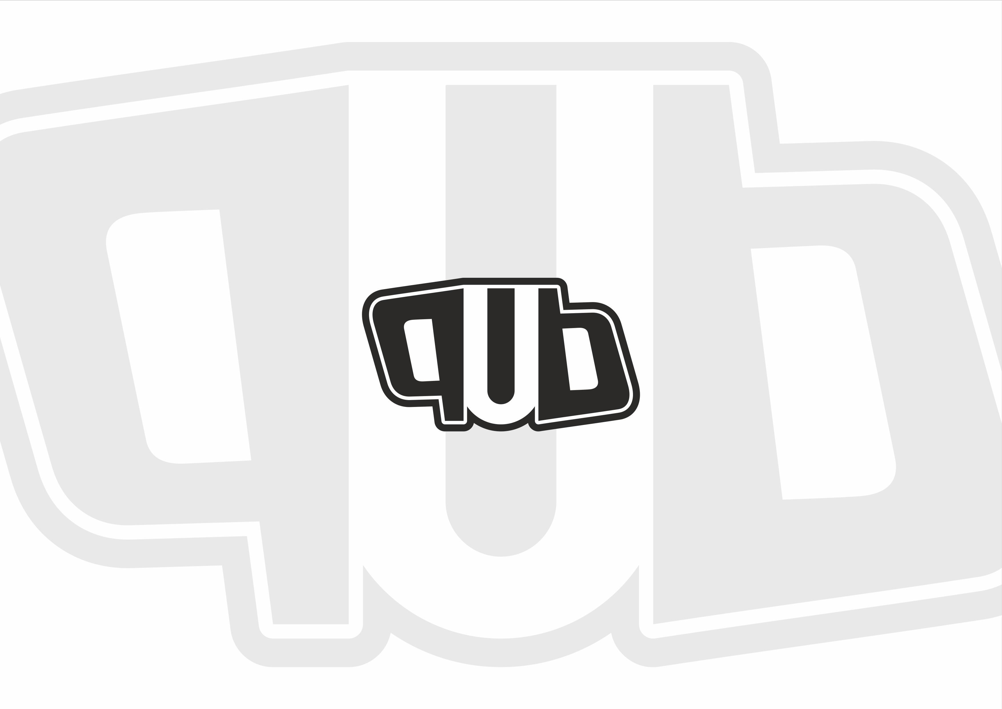 Разработка логотипа и фирменного стиля для ТМ фото f_7965f1cb2702f22b.png