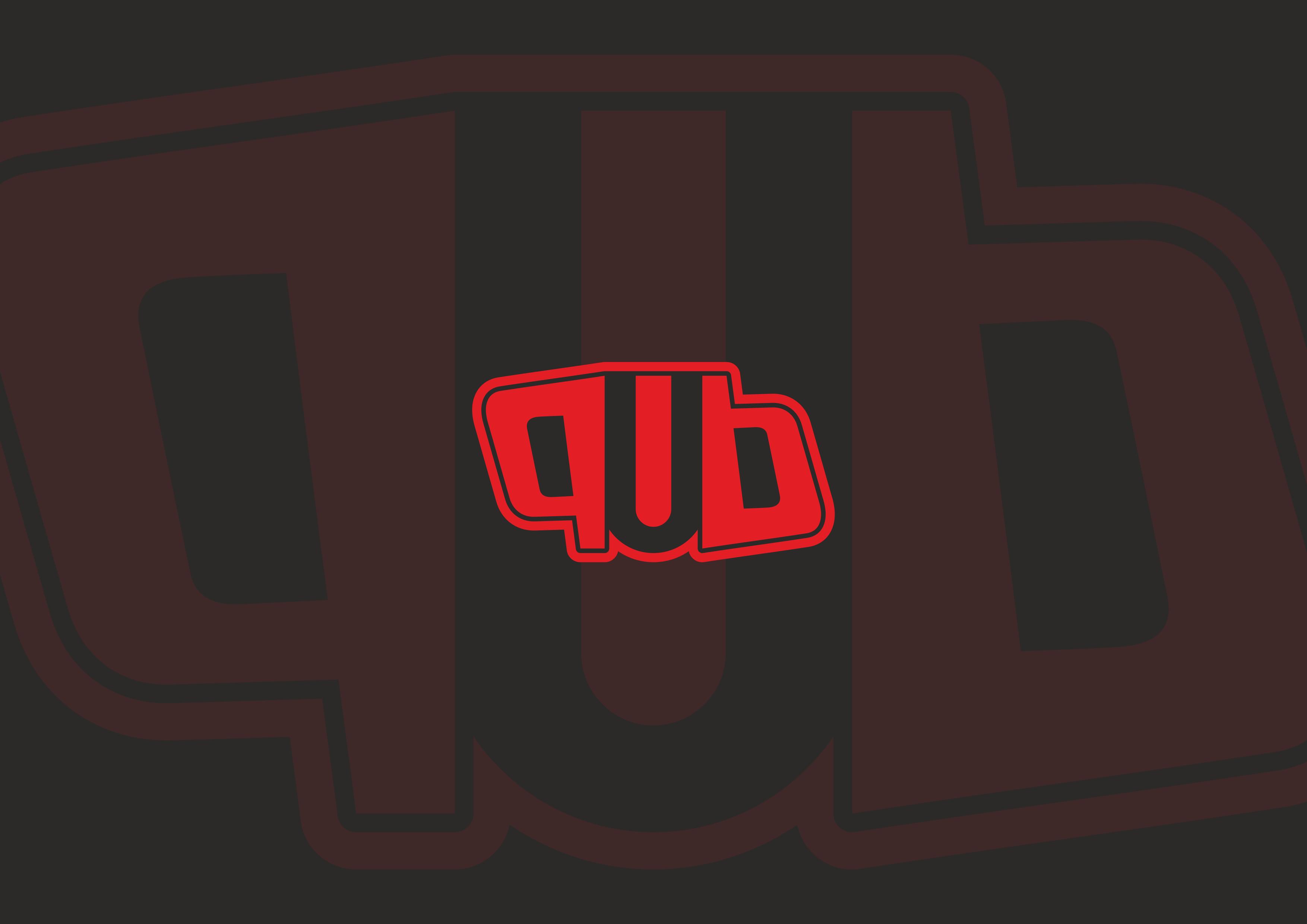 Разработка логотипа и фирменного стиля для ТМ фото f_8245f1cb24697a7d.png