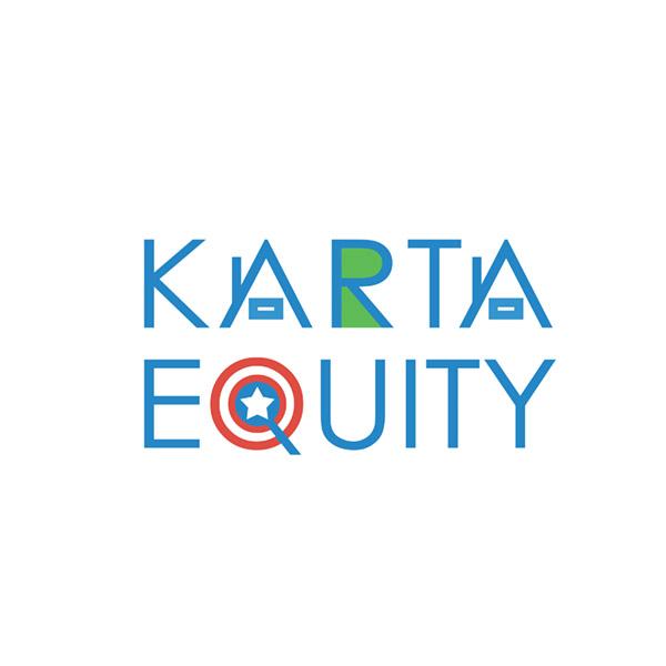 Логотип для компании инвестироваюшей в жилую недвижимость фото f_2365e12179bcddbf.jpg