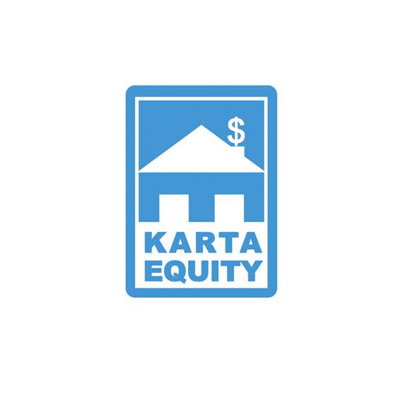 Логотип для компании инвестироваюшей в жилую недвижимость фото f_2975e1079ea65f42.jpg