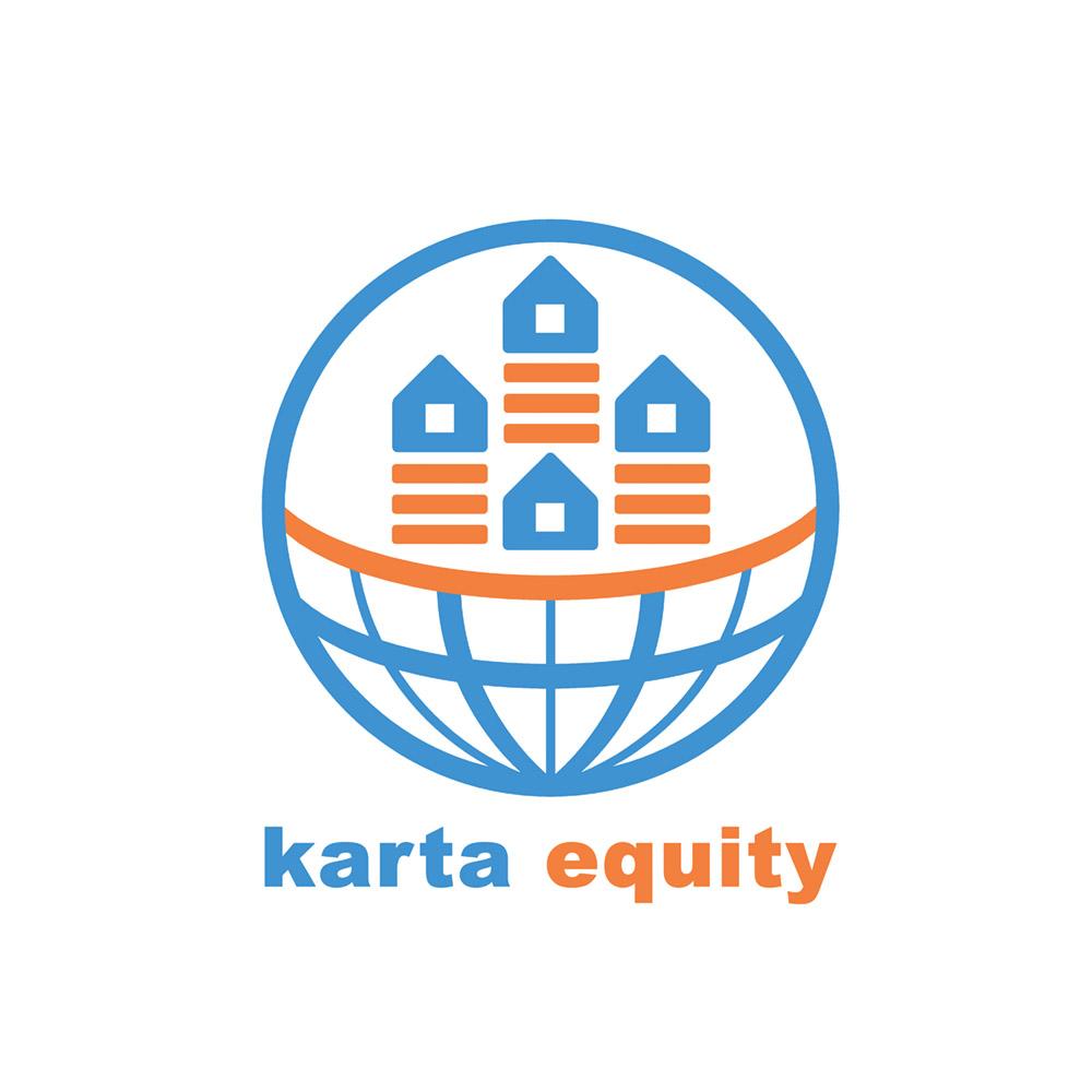 Логотип для компании инвестироваюшей в жилую недвижимость фото f_3265e15f3b501335.jpg