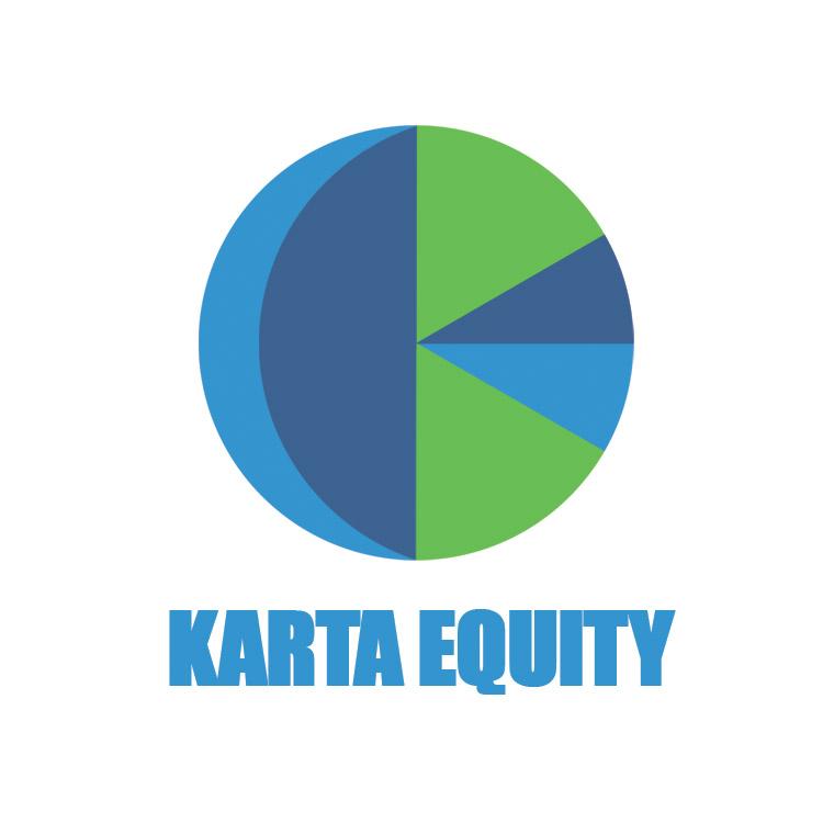 Логотип для компании инвестироваюшей в жилую недвижимость фото f_3735e0f69e19fe40.jpg